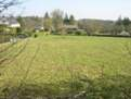 Building Land For Sale Brittany - Bel Air Homes - Terrain Constructible A Vendre Bretagne